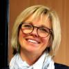 Sabine Laniez